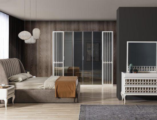 urun-dupond-beyaz-yatak-odasi-01.jpg