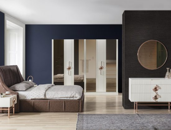 urun-mira-beyaz-yatak-odasi-01.jpg